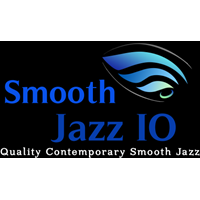 Smooth Jazz IO