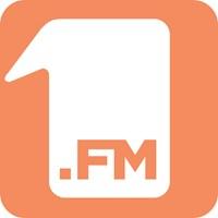 1.FM - Gorilla FM (www.1.fm)