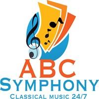 Violin Concerto in E flat major, Op. 8, No. 5, 'La Tempesta di Mare' RV 253: II. Largo