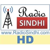 RadioSindhi.com - HD