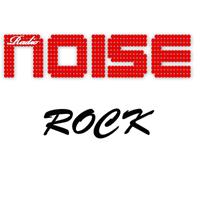 Radio Noise Rock