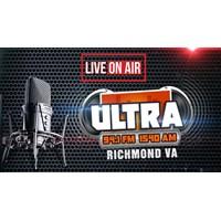 Ultra 94 Uno