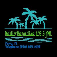 Radio Paradise 103.5 FM