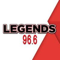 Legends FM - Sri Lanka