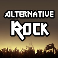 Alternative Rock X-Radio