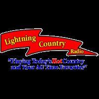 Lightning Country CNTY