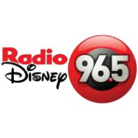 https://i3.radionomy.com/radios/200/2de97460-a1d6-4add-985d-2fe38860f556.png