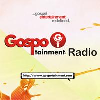 Gospotainment  Radio