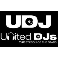 United DJs (128k)