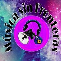 Music sin fronteras