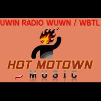 UWIN-RADIO WUWN WBTL