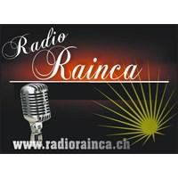 RadioRainca
