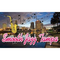 Smooth Jazz Tampa Mobile 64K