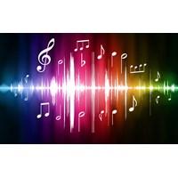Classic Rock Audio