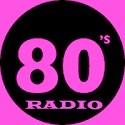 80sRadio (MRG.fm)