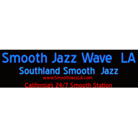 Smooth Jazz Wave LA