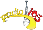 100.5 Fm Radio 105 Aktuel Bombarder - Bitola - Macedonia