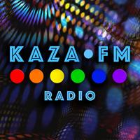 <<< KAZA FM >>> Pride party music russian radio 80's 90's 2000's disco pop hit