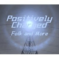 Positively Charged