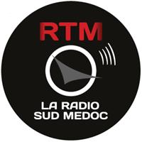 RTM 33