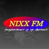 NixxFM - JeugdSentiment op zijn allerbest!!