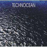 Radio Noordvaarder Technocean