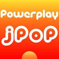 J-Pop - PowerPlay