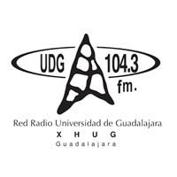 Radio UDG Guadalajara