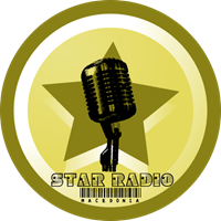 Radio Star Macedonia