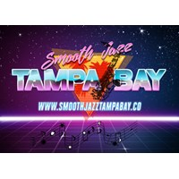 Smooth Jazz - Tampa Bay WJTB-DB