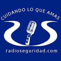 Radio Seguridad®