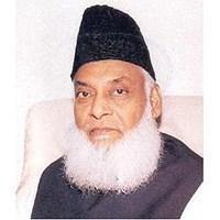 Urdu islamic Lectures[CH_02]