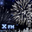 Radio X-FM