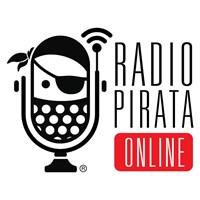 Radio Pirata Online HN