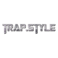 Trap.Style