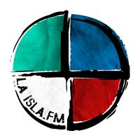 La Isla FM - 32k AAC+