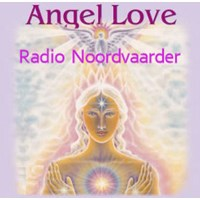 Radio Noordvaarder Healing Wellness