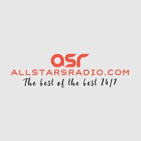 AllStarsRadio