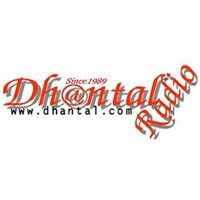 DhantalRadio