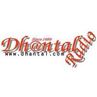 DhantalRadio