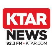 Radionomy KTAR 620 AM