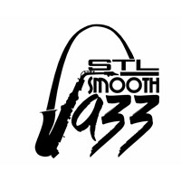Stl Smooth Jazz