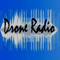Drone Radio (MRG.fm)