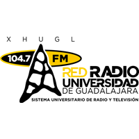 Radio UDG Lagos de Moreno