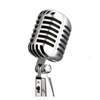 Radio Twenterand NL