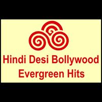 Hindi Desi Bollywood Evergreen Hits - Channel 01
