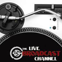 TTTRADiO.NET - Live Broadcast Stream