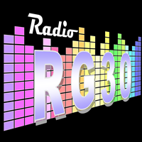 RADIO RG30