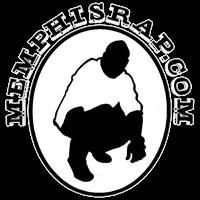 Memphis Rap Radio