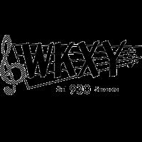 WKXY 930